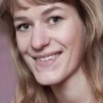 Chantal van de Poel