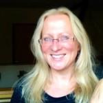 Deborah Hellemond